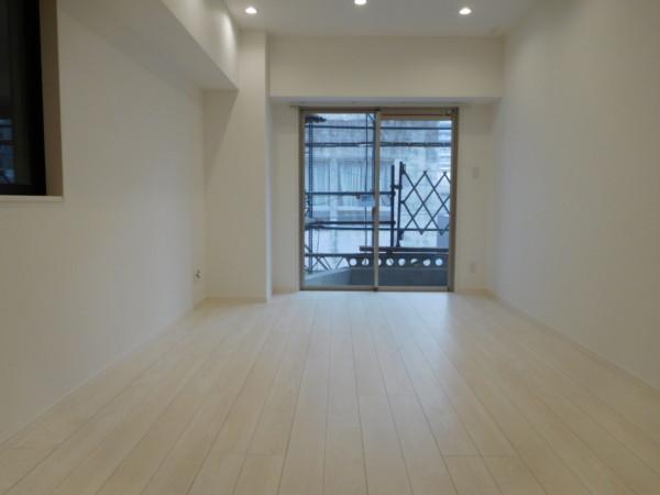 新築賃貸『Zeroベル通り301』15