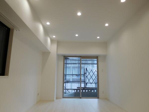 新築賃貸『Zeroベル通り301』14