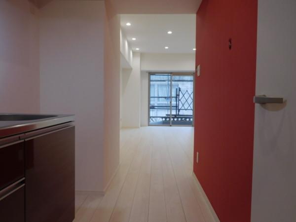新築賃貸『Zeroベル通り701』13