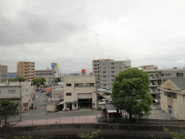 鹿児島市甲突町の収益物件G 16,000万円6