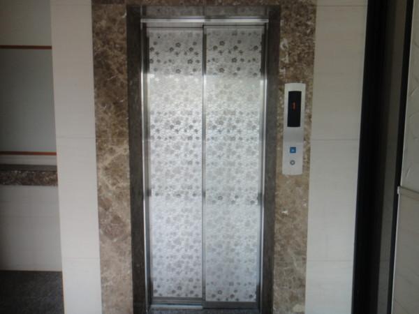 鹿児島市甲突町の収益物件G 16,000万円31