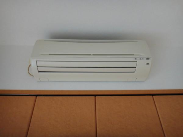 アミューパレスV30120
